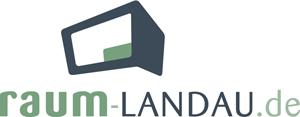 Raum-Landau.de